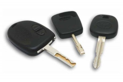 car-locksmith-keys