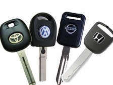 automotive-locksmith-services