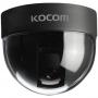 Bosch CCTV Cameras