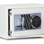guardall-home-safes