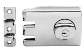 lockwood-355-deadbolt
