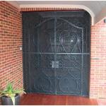 steeldoors-_1