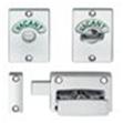 toiletpartitionlock