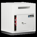DP300_Deposit_Safe