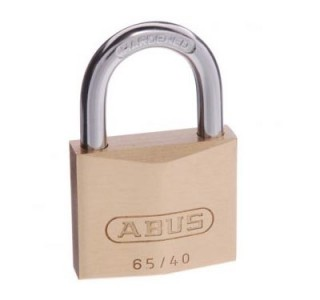 Abus-6540