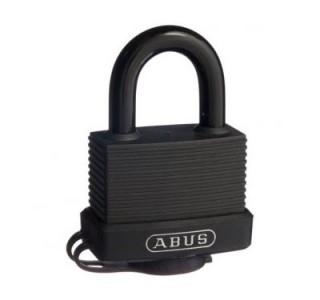 Abus-7045
