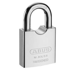 Abus-8355