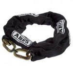 Abus-Chain-Square