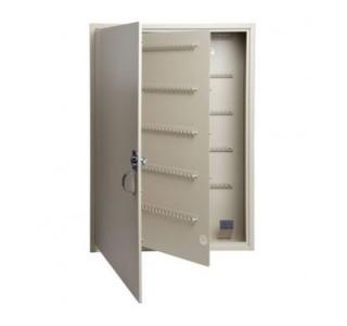 HPC-KeKab-Key-Cabinet