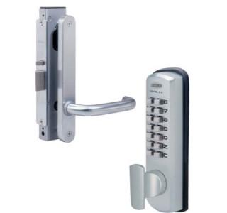 Lockwood-3582-3592