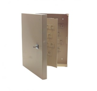 Telkee-Key-Cabinet
