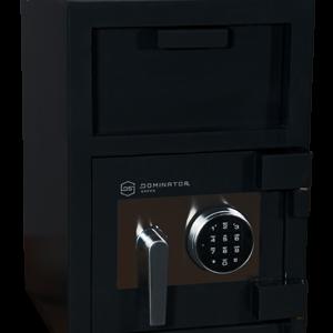 deposit-safe-dd2